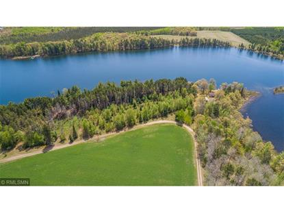 North One Lake Drive NW Longville, MN MLS# 5242711