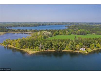 North One Lake Drive NW Longville, MN MLS# 5242799