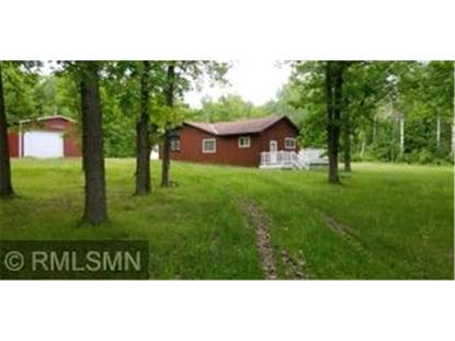 25376 310th Place Aitkin, MN MLS# 5243742