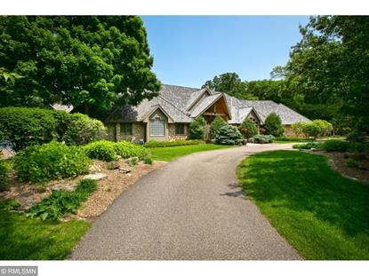 1209 French Creek Drive Orono, MN MLS# 5244071