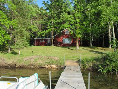 370 Norman Point Road NW Woodrow, MN MLS# 5244095