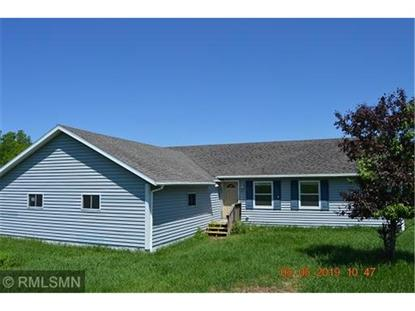 14156 10th Street Clear Lake, WI MLS# 5244604