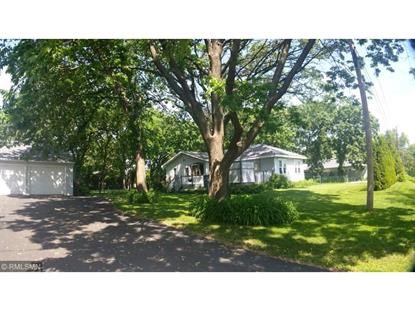 6445 Delaney Avenue Inver Grove Heights, MN MLS# 5245284