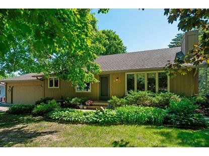 66 Hackberry Hill Orono, MN MLS# 5245343