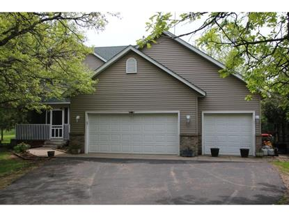 9191 64th Street SE Clear Lake, MN MLS# 5245507