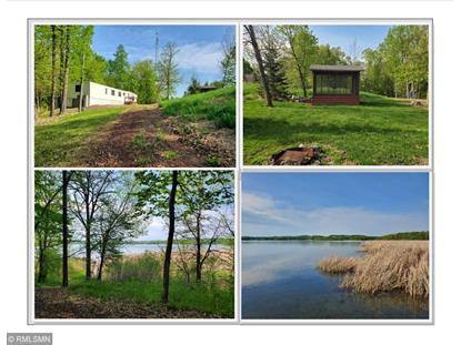 26371 Rabbit Bluff Road Aitkin, MN MLS# 5245602