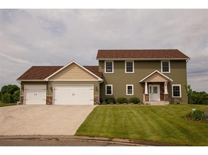 210 Ridge Way Holdingford, MN MLS# 5245652