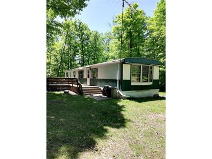 44725 230th Lane Aitkin, MN MLS# 5245878