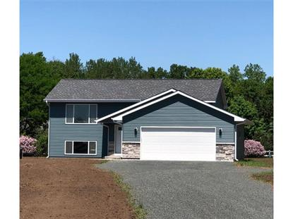 2376 84th Avenue Osceola, WI MLS# 5245903