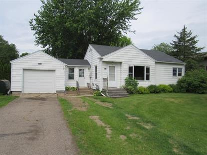 231 4th Street Holdingford, MN MLS# 5246242