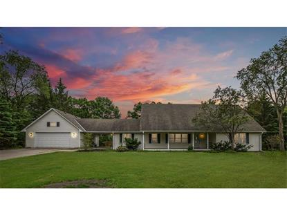 210 Indian Trail S Afton, MN MLS# 5247251
