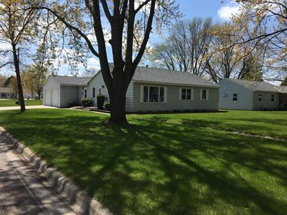 905 Willow Way Benson, MN MLS# 5247366
