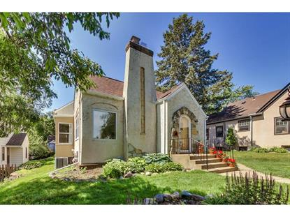 5316 Chateau Place Minneapolis, MN MLS# 5247717