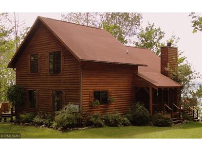 2984 North Shore Road  La Pointe, WI MLS# 5247894