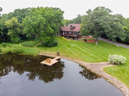 15385 County Road 30  Mayer, MN MLS# 5248211