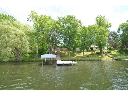 29319 442nd Place Aitkin, MN MLS# 5248494