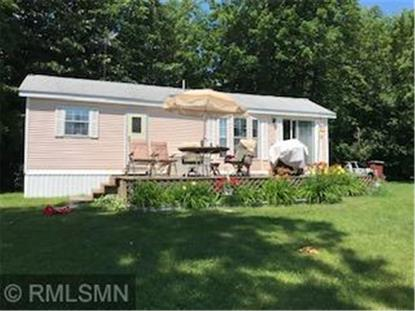 51694 Long Point Place Shamrock, MN MLS# 5248642