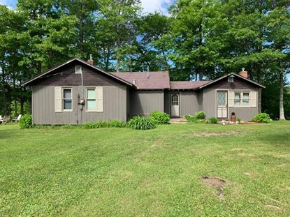 21674 480th Street McGregor, MN MLS# 5248654