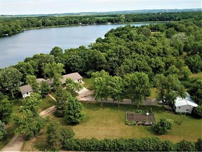 21083 Edgewater Court Richmond, MN MLS# 5249055
