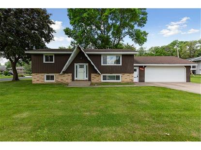 1500 14th Avenue NW New Brighton, MN MLS# 5249381