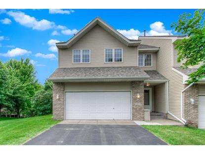 13859 85th Place N Maple Grove, MN MLS# 5249903