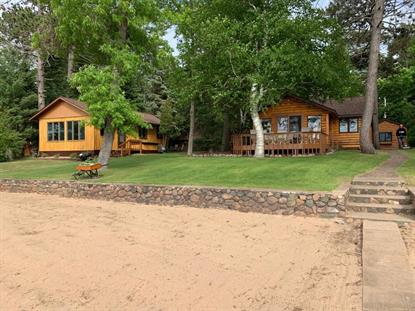 50389 202nd Place McGregor, MN MLS# 5249937