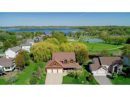 6919 Country Oaks Road Chanhassen, MN MLS# 5250018