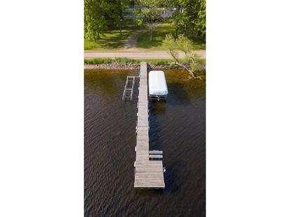 35976 500th Lane Waukenabo, MN MLS# 5250366