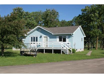3931 North Spur Road Shell Lake, WI MLS# 5250391