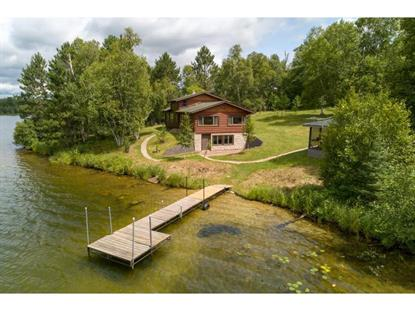 29486 Ivy Road Balsam, MN MLS# 5250652