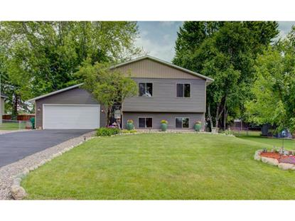 15204 92nd Place N Maple Grove, MN MLS# 5250794