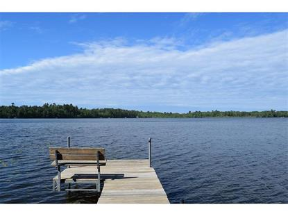 2981 Stoney Creek Road NE Longville, MN MLS# 5250942