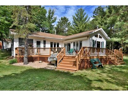 13742 County Highway I  Minong, WI MLS# 5251105