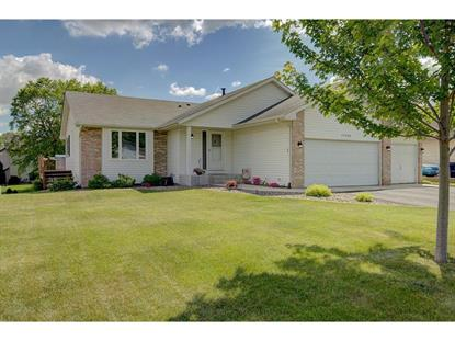 17338 Finch Path Lakeville, MN MLS# 5251481
