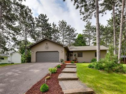 377 Pineview  North Hudson, WI MLS# 5251750