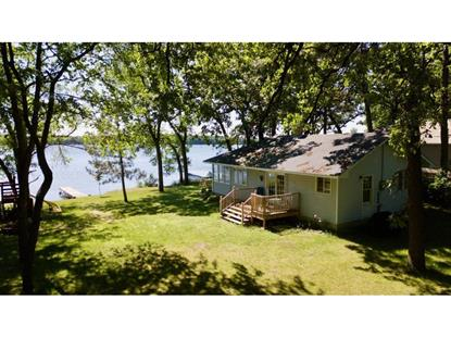 4629 109th Avenue SE Clear Lake, MN MLS# 5252090