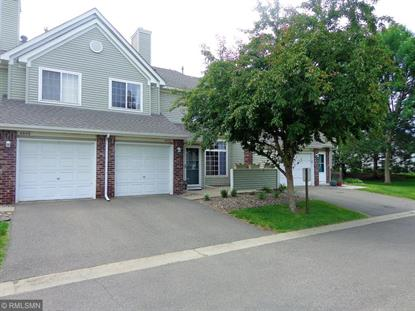 8838 Branson Drive Inver Grove Heights, MN MLS# 5252133