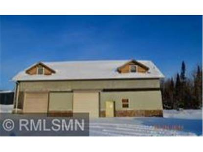 5137 Mcdonnell Road Duluth, MN MLS# 5252156