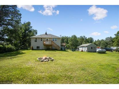 12777 County Road 3  Clear Lake, MN MLS# 5252324