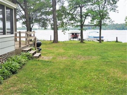 28004 County Road FF  Webster, WI MLS# 5252333