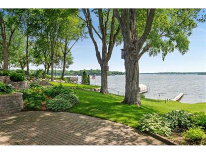 165 Mound Avenue Tonka Bay, MN MLS# 5252498