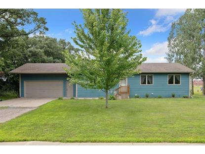 610 Glenwood Avenue Big Lake, MN MLS# 5252860
