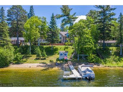 5803 Lake Trail NE Longville, MN MLS# 5253123