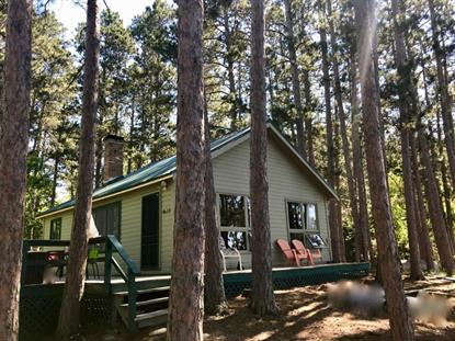 5754 Canfield Bay, Pine Island  Breitung, MN MLS# 5253384