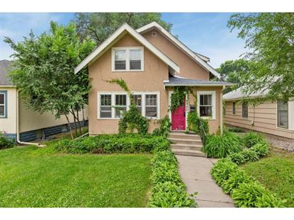 4220 28th Avenue S Minneapolis, MN MLS# 5253954