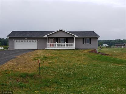 2378 84th Avenue Osceola, WI MLS# 5254326