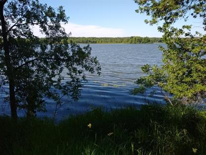 9 1/2 Avenue Turtle Lake, WI MLS# 5254414