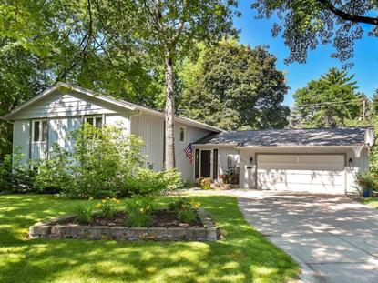 6512 Ryan Avenue Edina, MN MLS# 5254921