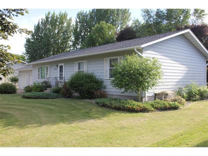 704 18th Street S Benson, MN MLS# 5255023