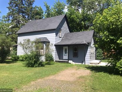 523 4th Street NW Aitkin, MN MLS# 5255565
